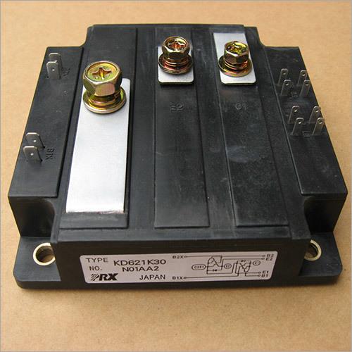 SANREX Power Supply Modules