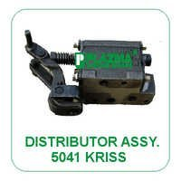 Distributor Assembly Kriss 5041/5036 John Deere