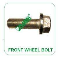 Front Wheel Hub Bolt Small Latest John Deere