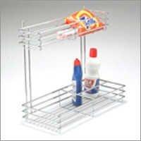 Detergent Basket