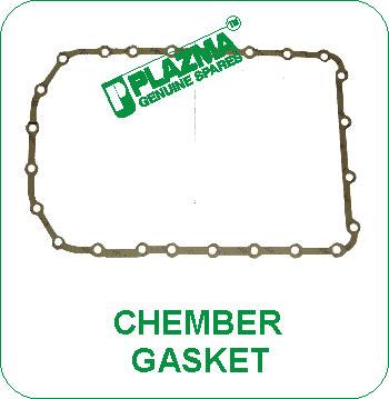 Gasket Chember Spl John Deere