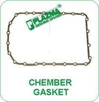 Gasket Chember Spl Green Tractors