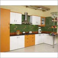 Modular Kitchen Furniture