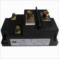 High Power Diode Module