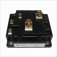 SANREX Bridges Rectifier