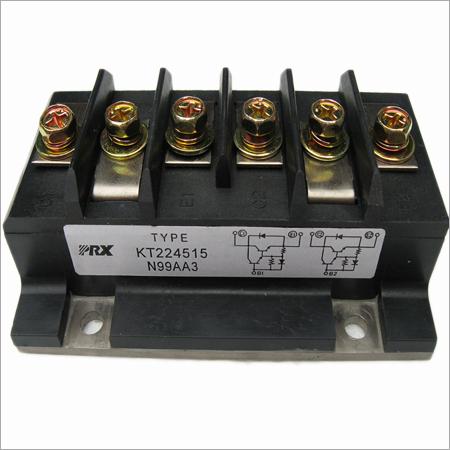 IGBT Transistor Module