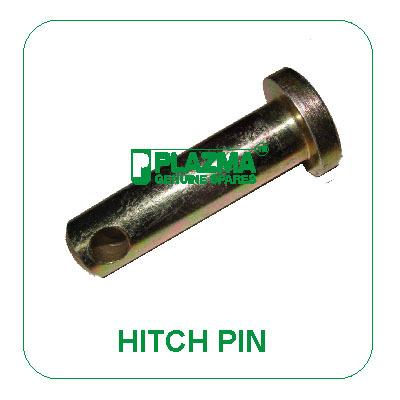 Hitch Pin John Deere