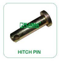 Hitch Pin Green Tractors