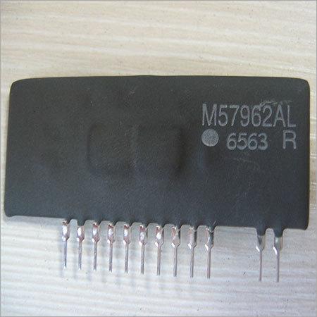 M57962AL ic transistor