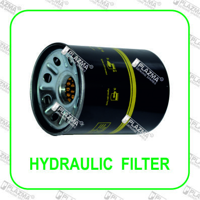 Hydraulic Filter John Deere