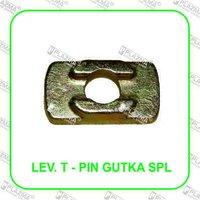 Levling T-Pin Gutka Thin Spl John Deere