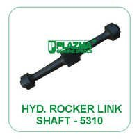 Hydraulic Rocker Link Shaft 5310 John Deere