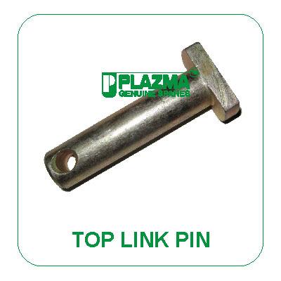 Top Link Pin John Deere