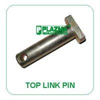 Top Link Pin Green Tractors