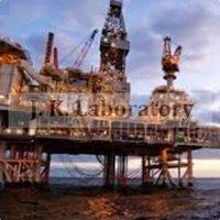 Bitumen Testing Laboratory