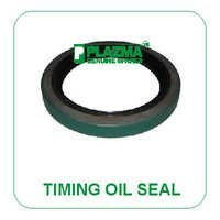 Timing Oil Seal Green Tractors