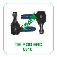 Tei Rod End Thin 5310 John Deere