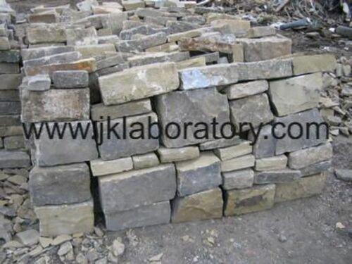 Building Stones Testing Laboratory