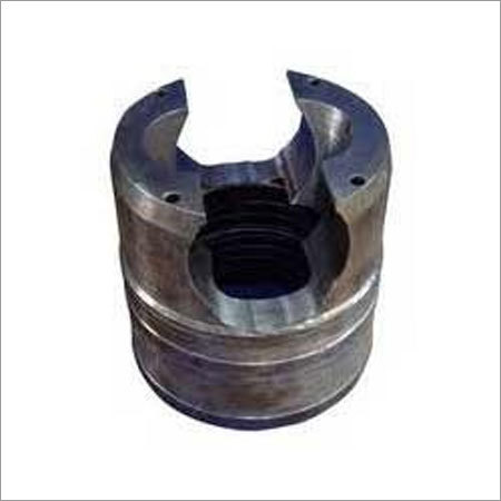 Forged Universal Coupling
