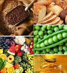 Food & Agriculture Products Testing Services