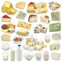 Dairy Products Testing Laboratory