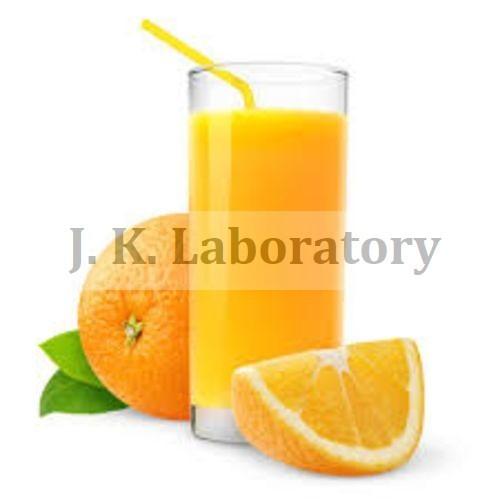 Food & Alcoholic Beverage Analysis