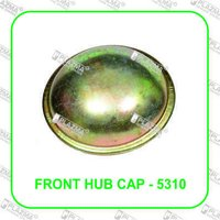 Front Hub Cap 5310 John Deere