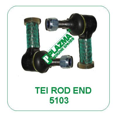 Tie Rod End Thick 5103 John Deere