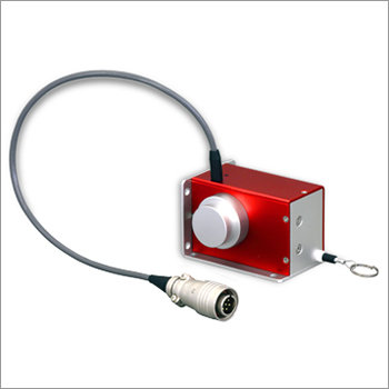 Commercial Displacement Transducers