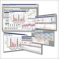 TML Measurement Software