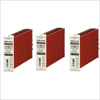 RF Signal Conditioning Modules