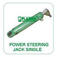 Power Steering Jack John Deere