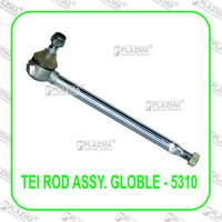 Power Steering Jack Rod John Deere
