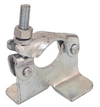 Pressed Board Retaining Coupler (5 mm)