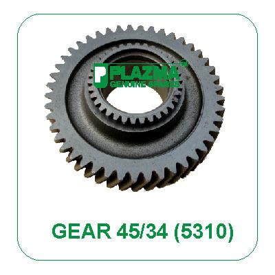 Gear Z-45/34-5310 John Deere