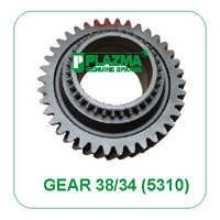 Gear Z-38/34-5310 John Deere