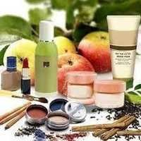 Ayurvedic Cosmetics Testing Laboratory