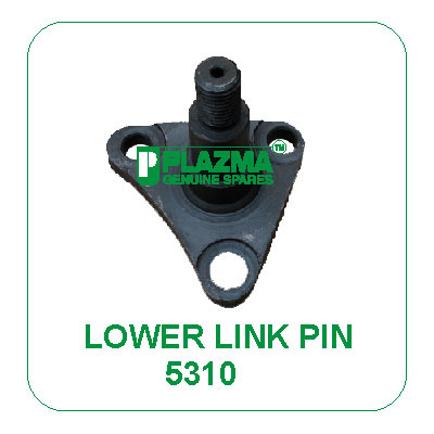 Lower Link Pin 5310 Green Tractors