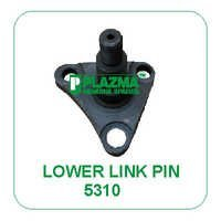 Lower Link Pin 5310 John Deere