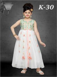 Girls Exclusive Wear