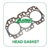 Head Gasket Spl Green Tractors
