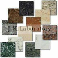 Ayurvedic Soap Testing Laboratory