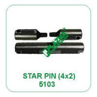 Star Gear Pin 5103 4x2 John Deere
