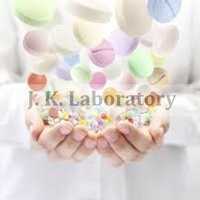 Drug & Pharmaceutical Testing Services