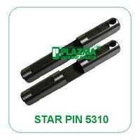 Star Gear Pin 5310 John Deere