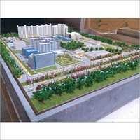 Building Model Designing