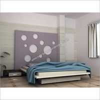 Indian Bedrooms Interior
