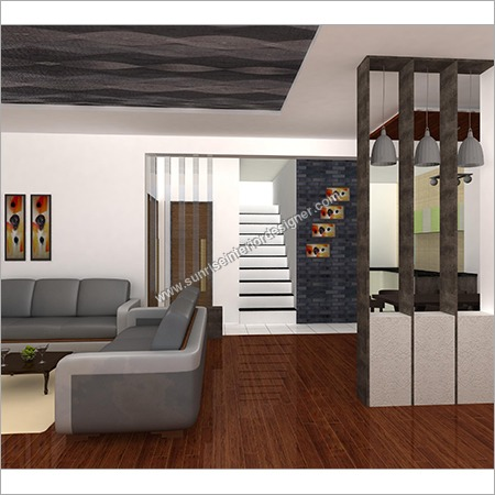 Hall Interior Service,Living Room Furniture,Service Provider
