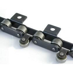 Slat Conveyor Chains