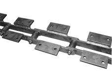 Drag Conveyor Chain